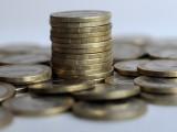 дълговете на България ще нараснат