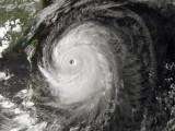 Picture: Токио препоръча на 2 милиона японци да се евакуират