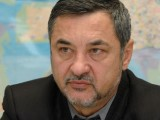 Picture: Лидерът на Патриотичният фронт алармира, че ще фалират КТБ до часове