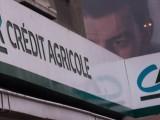 """Picture: Големи трезори купуват кредити на банка """"ВИКТОРИЯ"""""""