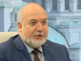КТБ Илиан Зафироф