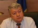 Picture: Самоуби се бившият зам.- главен прокурор Христо Манчев