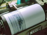 Picture: Земетресение събуди Гърция