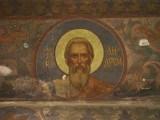 Picture: Православната църква почита Свети апостол Андрей Първозвани