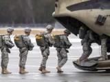 Австралия праща свои военни срещу джихадистите