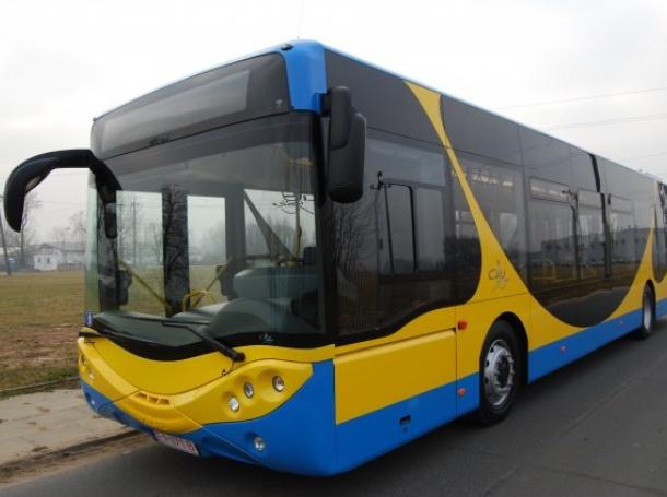 пътниците сами отварят вратите в градския транспорт