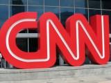 Picture: CNN спира излъчването в Русия