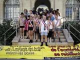 Picture: Френски депутати се съблякоха по слипове