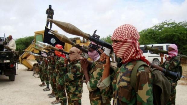 опасност от джихадистки атаки