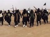 Джихадистите обезглавиха четирима журналисти