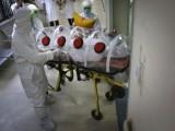 Picture: Броят на починалите от треската ЕБОЛА вече е 5500 души