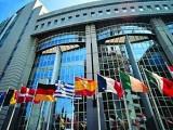 Picture: България изостава от Румъния в правосъдие и вътрешни работи