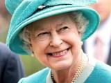 Picture: СКОТЛАНД ЯРД предотвратил покушение срещу Елизабет II