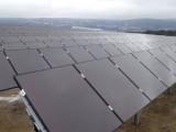 нов глобален енергиен щаб