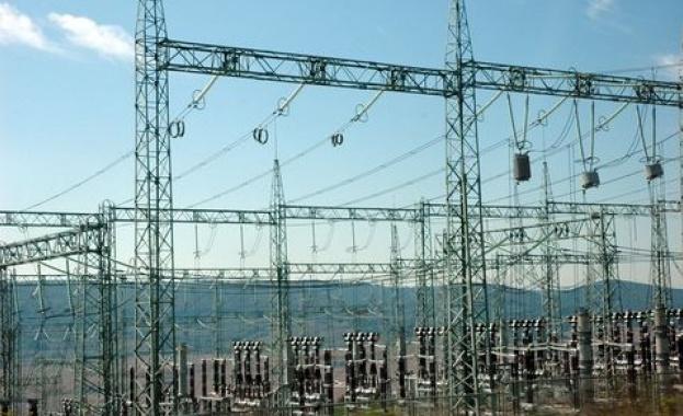 Масови кадрови смени в енергетиката