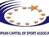 Европейска столица на спорта за 2018 година