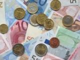 Picture: Добри новини: ЕС възстановява парите за околна среда за България