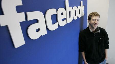 Бъдещето на Фейсбук като личен вестник?