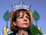 Picture: Отблокирането на евросредствата е изключително важно за столицата