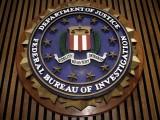 ФБР: Ислямистите в интернет се радикализират