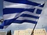 Общонационална стачка ще блокира днес Гърция