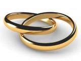 Мъж поиска развод по време на сватбата си