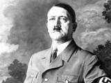 Акварел, рисуван от Хитлер, продаден на рекордна цена