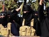 Picture: Засега няма българи – джихадисти, които да се бият под флага на ИД