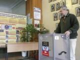 Picture: Приключиха изборите в спорните републики Луганска и Донецка