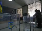 Picture: Европейският съюз: Изборите в Източна Украйна са незаконни и нелегитимни