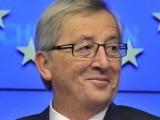 Picture: САЩ дават високо доверие на Юнкер, авансово