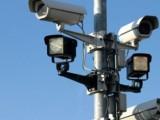 камери, които разпознават лица