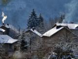 Picture: Косово строи суперскъп зимен курорт