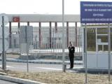 Picture: ГКПП Лесово затворен – масови арести на митничари
