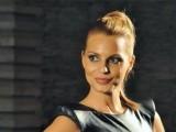Picture: Зорница Линдарева с разтърсваща изповед