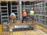 Picture: Поредна инспекция на метрото