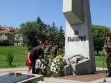 Picture: Ден в памет на загиналите във войните