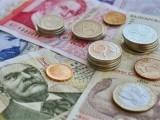 България взима спешни заеми