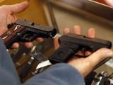 """Picture: ФБР отчете рекордни продажби на оръжие в """"ЧЕРНИЯ ПЕТЪК"""""""