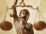 годишни награди за правосъдие