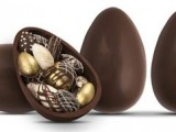 дрога в кутийка от шоколадово яйце