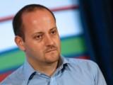 Picture: Изненадващо: ГЕРБ са готови Радан Кънев да стане премиер