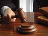 Picture: Италианец осъден заради нелепа шега с ЕБОЛА
