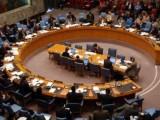 Picture: Съветът за сигурност на ООН се събра извънредно