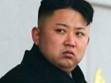 Picture: Северна Корея заплаши да изтрие Япония от картата на света