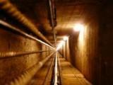 асансьорна шахта