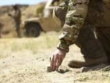 Picture: Американски военни шпиони тръгват срещу джихадистите