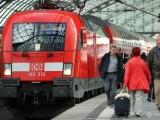 Ж.П. машинистите в Германия обявиха безпрецедентна по мащаба си стачка