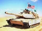 Американски танкове в България заради Украйна
