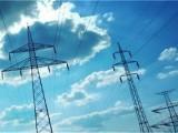 Picture: Износът на ток от България ще намалее драстично до 2018 година